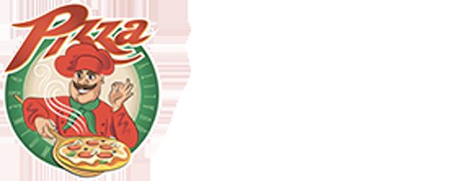Amour villa offenburg del Die 6